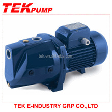 JSW-12M JET Self-Priming Pump