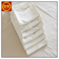 Latest double sides 100% polyester 210-270GSM brushed bedding fabric for mr price home sense bedding