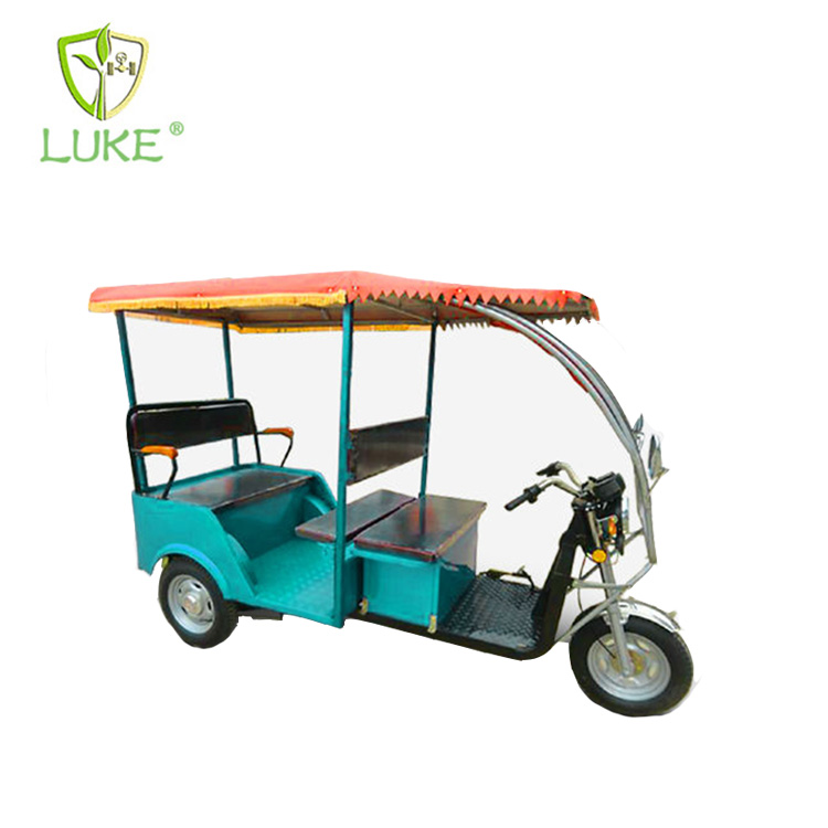 The popular hot sale tricycle electric large tricycle for sale