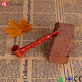 2017 FUTENG novelty pipe smoking tobacco bew design free smoking pipe