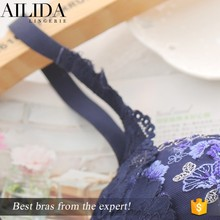 high quality sexy girls fancy bra and panties Sold On Alibaba