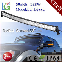 auto parts china manufacturer wholesaler cheap off road led light bar