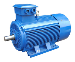IE3-315L1-2 three-phase asynchronous induction motor