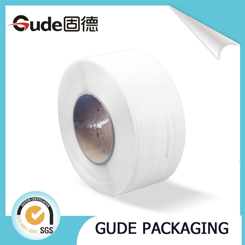 Cheap price pp box packing strapping band