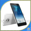 Wholesale mobile phone support 2g 3g 4g Android 4.4