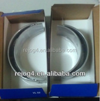 engine bearing used for volvo truck 276134 & 20530916