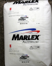 HDPE Virgin Resin Marlex