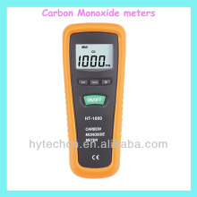 HT-1000H Handheld CO detector