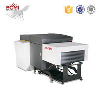file processor digital positive plate printing machine