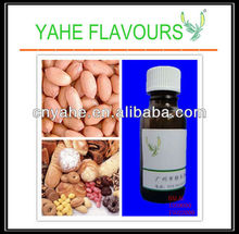 Groundnut Oil Flavour