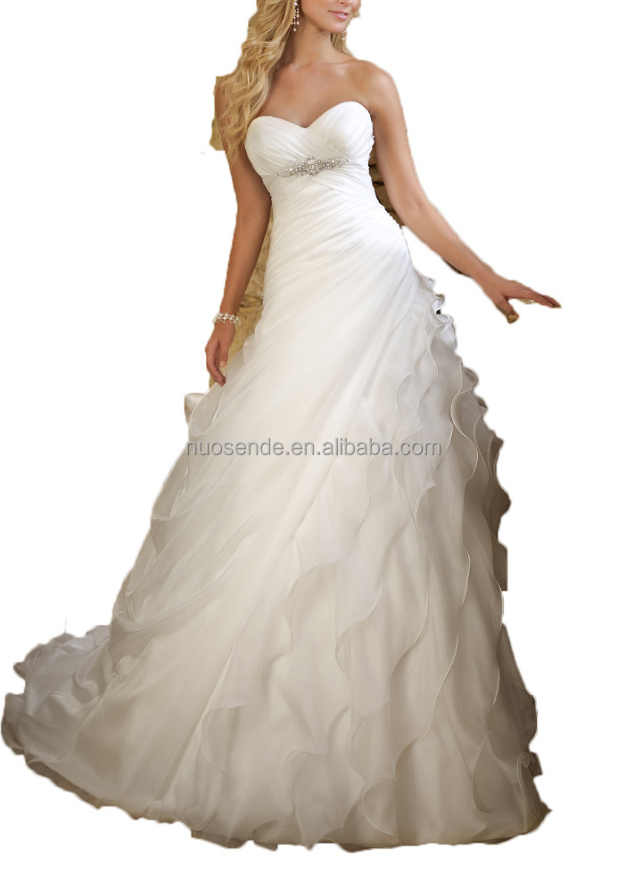 Buy expensive wedding dresses online cheap wedding dresses for Ordering wedding dresses online