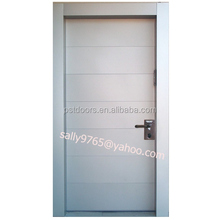 Front Door,Decorative Doors Steel