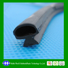 EPDM sliding door rubber seals with TS16949