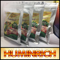 """HuminRich"" Planting Base Micronutrient Element Best Fertilizer Edta Fe"