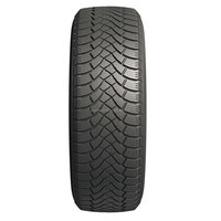 Good pattern and design SNOWLAND winter tyre 215/70r15c