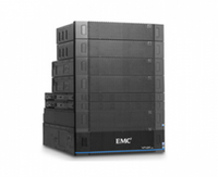FC Storage VNX5600 For EMC