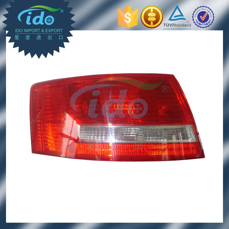 LED auto tail lamp for Audi 4F5-945-096D