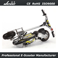 two wheel CE approved adult electric scooter 2017 new arrival 12'' big tyre electric scooter 1000W scooter