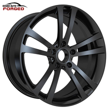 High performance Competitive Price Widely Used Replica forged wheel rim 44