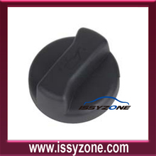 Auto Oil Tank Cover/Car fuel caps for VW Skoda 026 103 485
