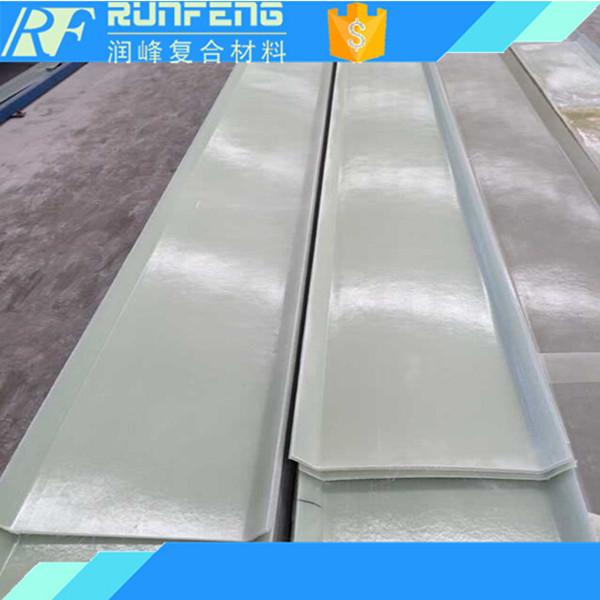 Translucent Resin Panel Maryland : High quality translucent fiberglass resin panels