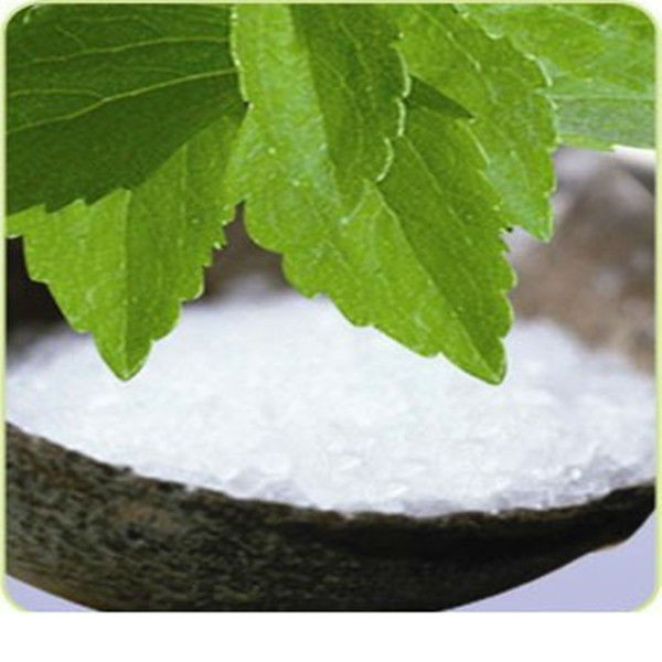 100%natural Sweetener without sugar stevioside extract RA95 Stevia