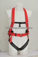 Hunting Safety Belt Full Body Harness TD-402