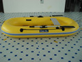 rigid inflatable boat cheap price