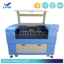 Great feature Laser Engraving Machine for handicraft/ crystal on sale