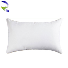 Wholesale High Quality vacuum packed pillow