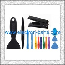 Wholesale spare parts Opening Tools for iPhone 5/4S/4/3GS/3G