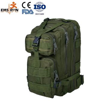 BSCI FDA ISO CE Hot Sale Custom Wholesale Medical bags First Bags,First Box,First Aid Kit Bags