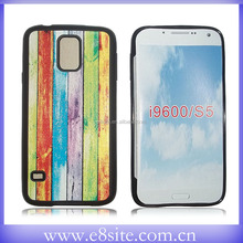 Designer Mobile Cell Phone Case For Galaxy S5