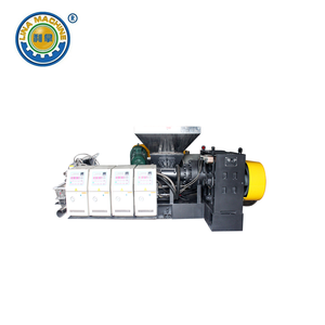 Customized plastic rubber pelletizer machine/pelletizing machine