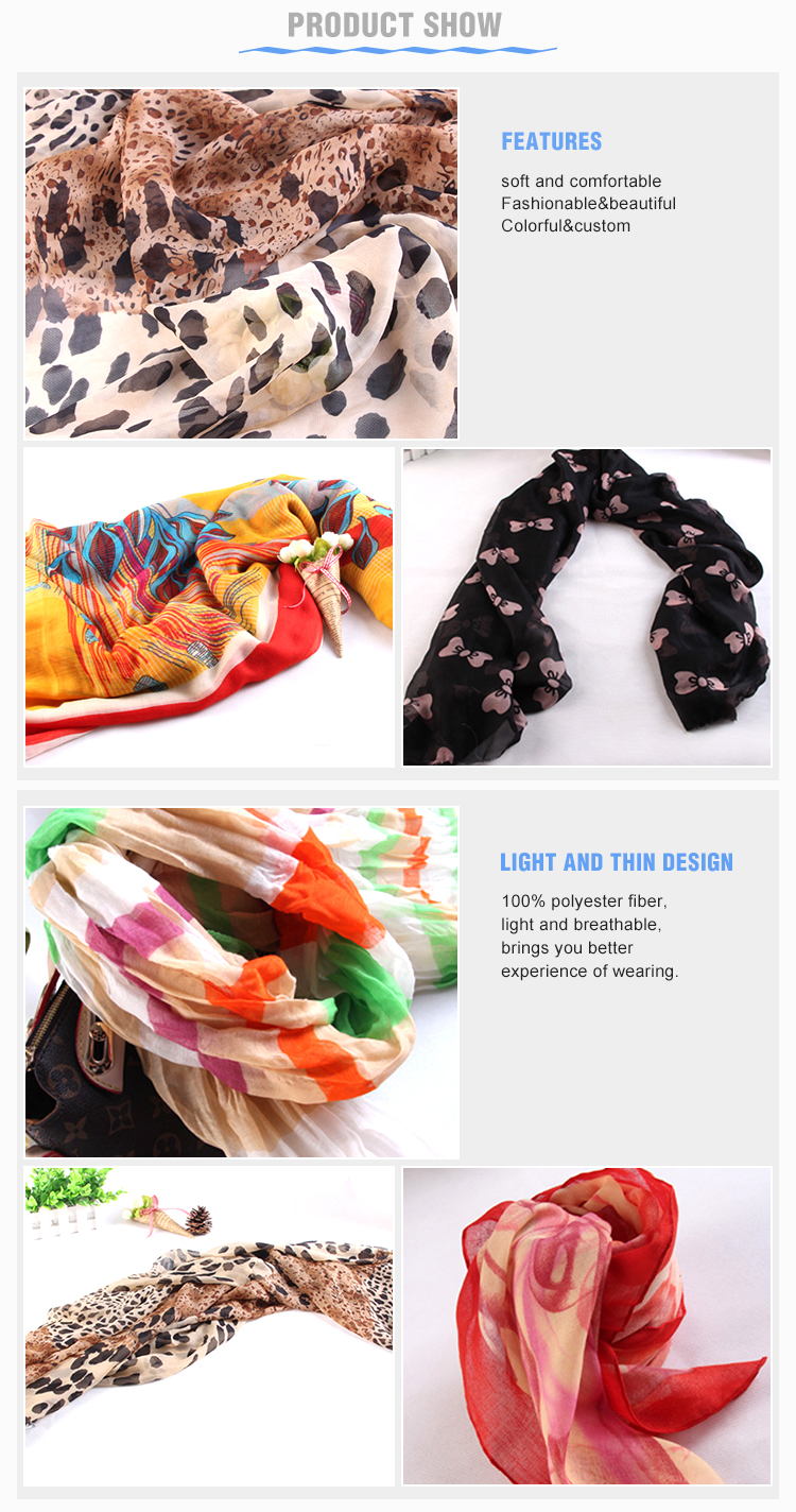 Buy Wholesale Direct From China For Voile Scarf And Hijab, Fancy Hijab, Instant Hijab Fabric