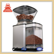 Chinese novel products Electric coffee grinder/machine alibaba trends