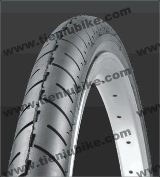 China wholesale rubber bicycle tire bike tyre 24x1 3/8,26x1 3/8