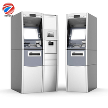 2018 hot sale electronic metal enclose for ATM case and computer case