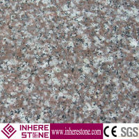 cheap pink porno granite china rosa porrino