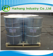 Supply high quality titanium tetrachloride cas7550-45-0