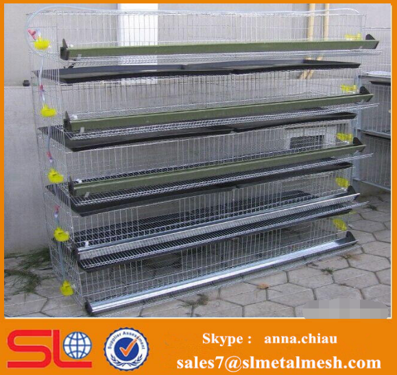 quail cage farming egg laying cages quail battery cages for sale