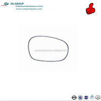 2014 HOT SELLING AUTO CAR MIRROR GLASS FOR LANOS MJ-01-5013B