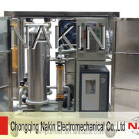 Moist Air Drying Equipment For Electric