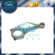 Car connecting rod prices for Nissan Z20 12100-26G12