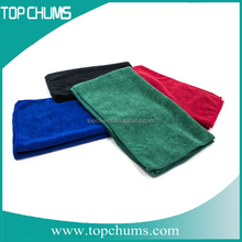 Hairdressing spa facial microfiber microfiber towel