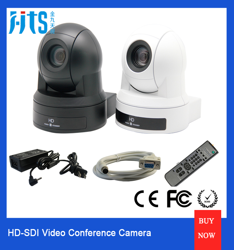 Video Camera HD -SDI live Streaming Camera Recording And Broadcasting System