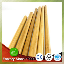 Excellent quality and competitive price wood dowel supplier wholesale