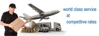 portable courier service malaysia to china