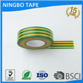 single side tape PVC Electrical Insulation Tape