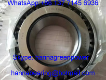 T2EE060 Tapered Roller Bearing T2EE060/Q SCANIA TRUCK Bearing 60x115x40mm